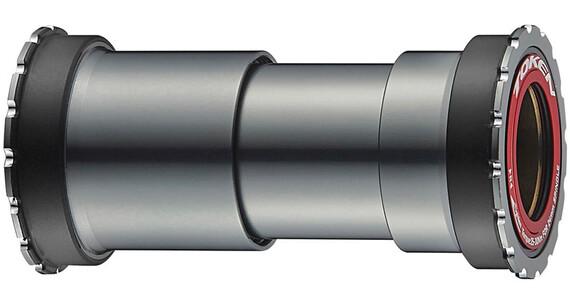 Token TF24 Innenlager Rh BB30 / KRG Shimano 24mm